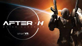 Virtuality_SmartVRStudio