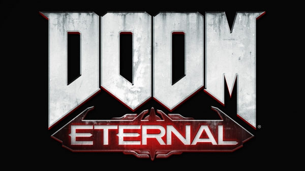 Doom Eternal Launching On Ps4 Xbox One Pc And Nintendo Switch