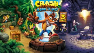 crash-bandicoot-n-sane-trilogy-analisis-regreso-crash-ps4