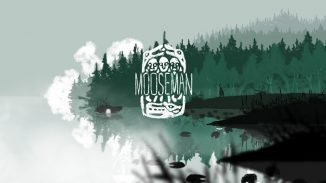 mooseman title