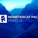 Aaero - Monstercat Pack