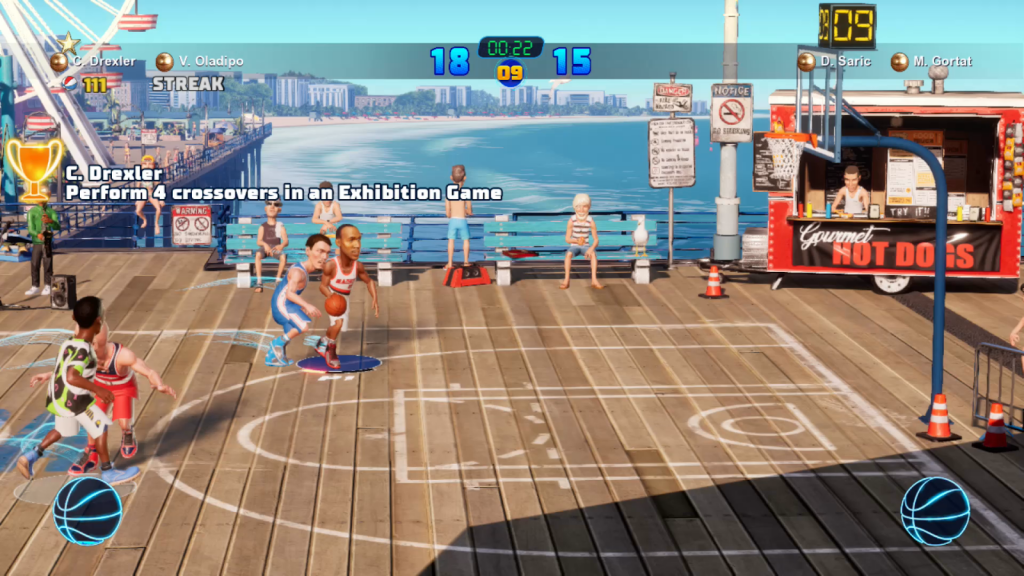 NBA Playgrounds 2 Screenshot 2018-10-16 19-12-05
