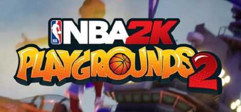 nba-2k-playgrounds-2-free-download-featured-image