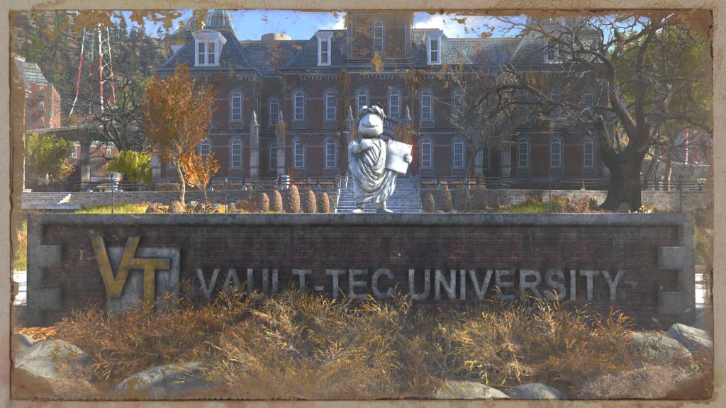 Fallout 76 2018-11-16 18-49-17