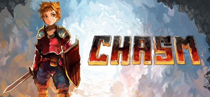 chasm-review-header-jpeg-750x337