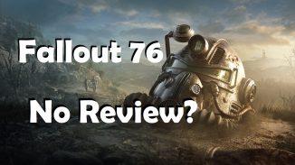 fallout-76-max-level-1-1