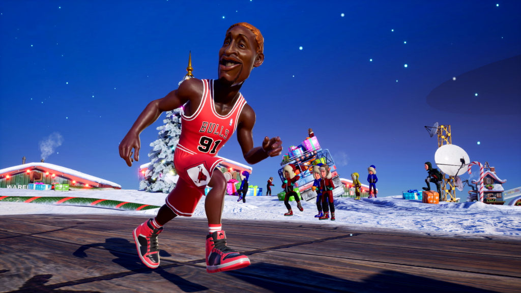 NBA2KPG2_Christmas_Screens_2