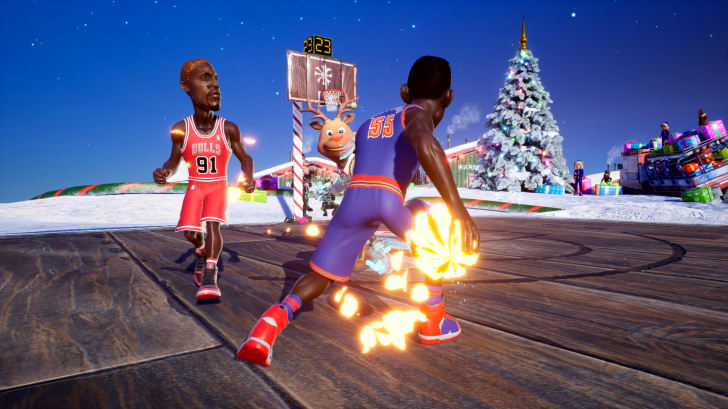 NBA2KPG2_Christmas_Screens_3