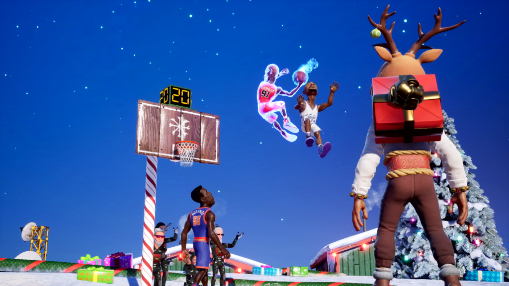 NBA2KPG2_Christmas_Screens_7