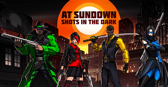 at-sundown-shots-in-the-dark-is-out-now-for-ps4-xbox-one-nintendo-switch-and-pc-header