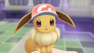 project_eevee_pokemon_lets_go_pikachu_and_lets_go_screenshot_of_sad_customized_eevee