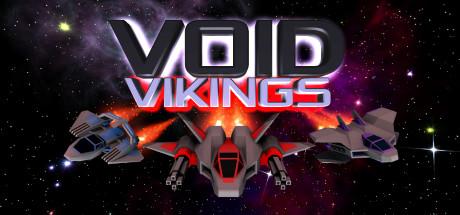 voidvikings