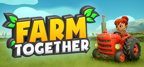 farmtogether