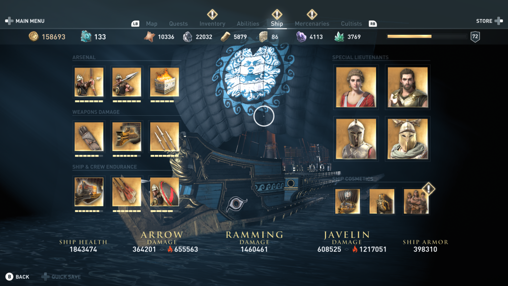 Assassin's Creed® Odyssey 2019-03-05 00-26-04