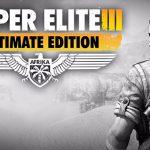 Sniper Elite III: Ultimate Edition
