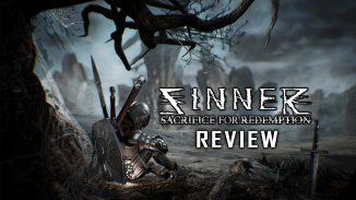 sinner_tree-2060x1159