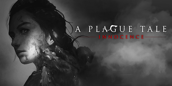 1520502699265-plague_tale_header