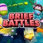 Brief Battles
