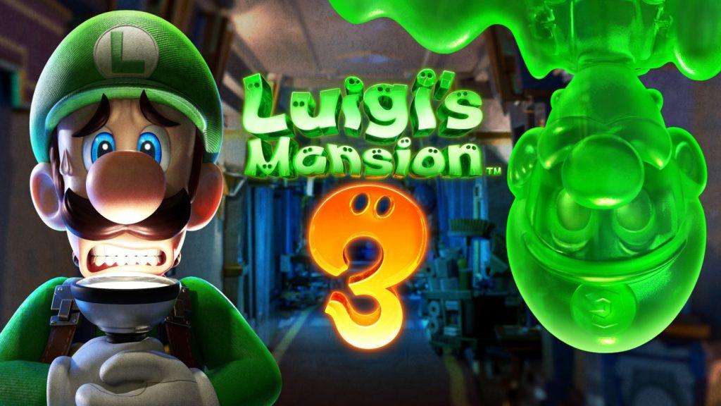 Luigis-Mansion-3-Artwork-20