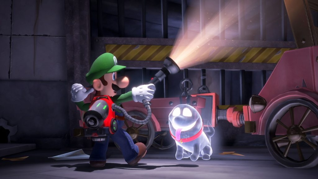 Switch_LuigisMansion3_03