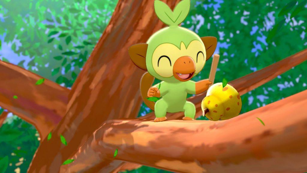 Switch_Pokemon-SwordShield_04