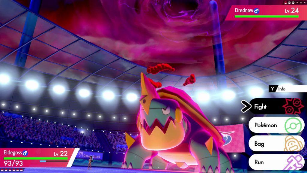 Switch_Pokemon-SwordShield_12