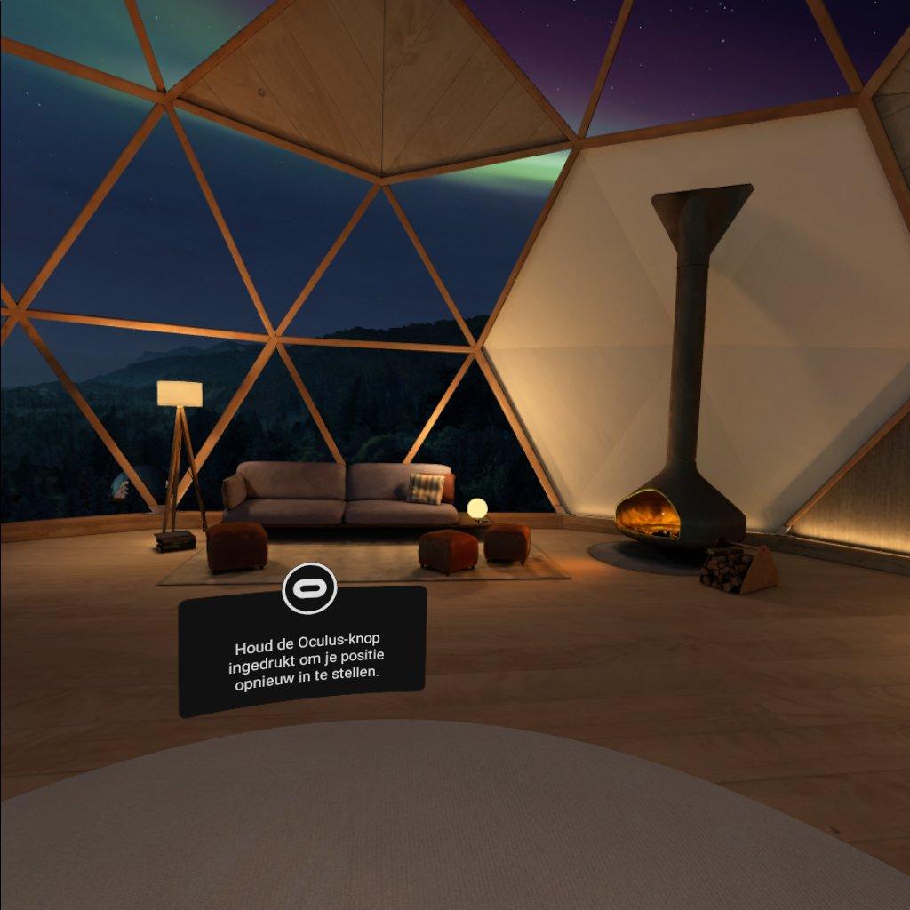 com.oculus.vrshell-20190616-132513