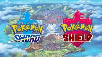 pokemon-sword-shield-logo