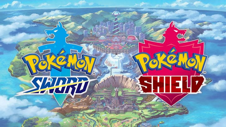 pokemon-sword-shield-logo