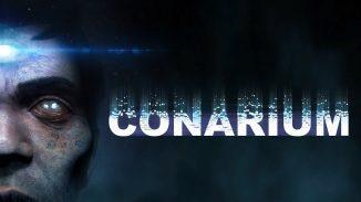 Conarium_20190208231833