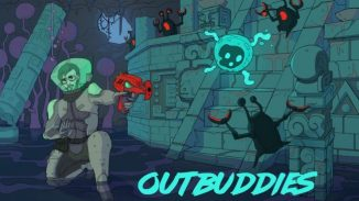 Outbuddies