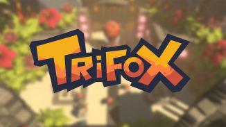 Trifox_MWUTeaser_001