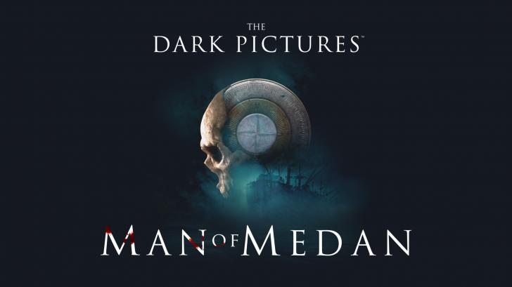 Man-of-Medan-EGX-Interview-01-Header-2060x1159