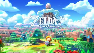 the_legend_of_zelda_links_awakening_key_art