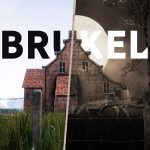 Brukel Game