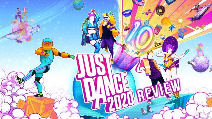 JD 2020