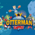 The Otterman Empire