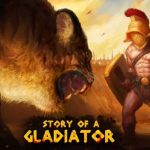 Story of a Gladiator