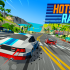 Hot Shot Racing