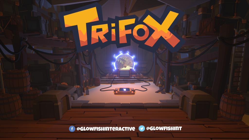 Trifox_Wallpaper_Portal001_1920x1080_Socials