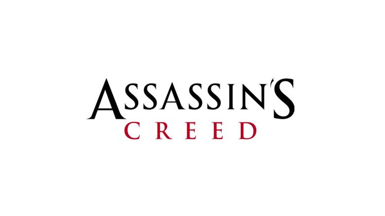 Is It Time Ubisoft Stop Using The Assassin S Creed Name