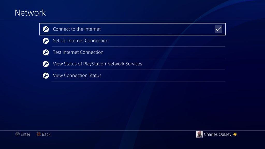 Guide: How to Get Faster PS4 Internet Speeds and Reduce ...