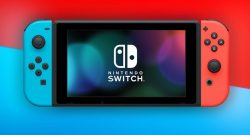 Upcoming Nintendo Switch Games May 2020