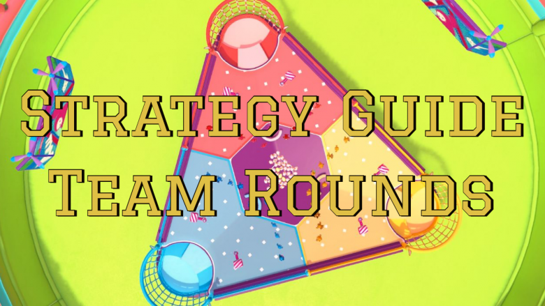 Best Strategy Guides Team Games Fall Guys How to Win Tips and Tricks