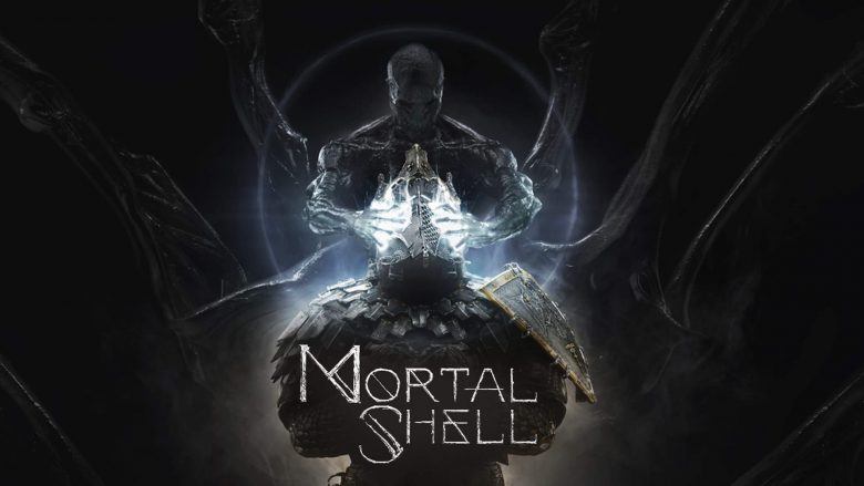 Mortal Shell Review