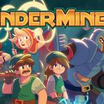 Undermine - Xbox