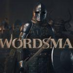 Swordsman VR